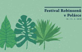 Festival Robinsonů