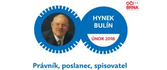 Hynek Bulín