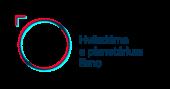 hvězdárna logo