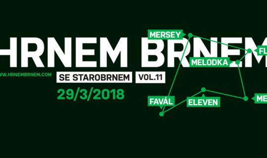 hrnem-brnem-2018