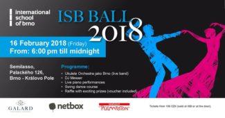 isb-ball