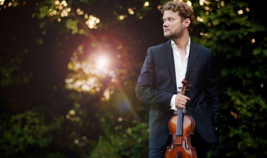 Koncerty pro Milanolo: 4 premiéry s Milanem Paľou