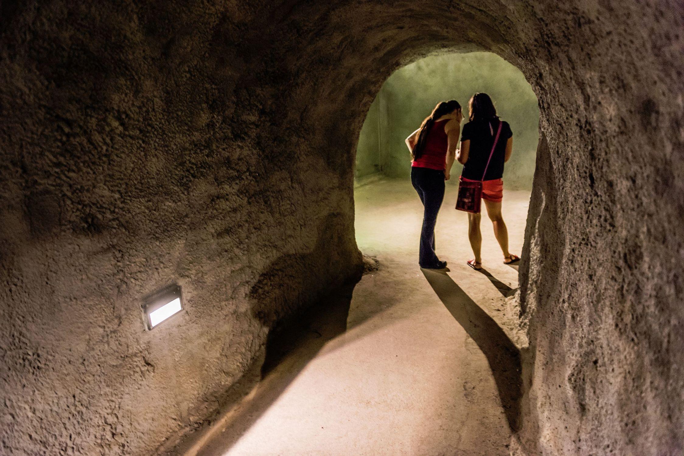 Poklad v Labyrintu