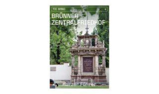 Brünner Zentralfriedhof