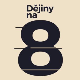 Dejiny-na-8