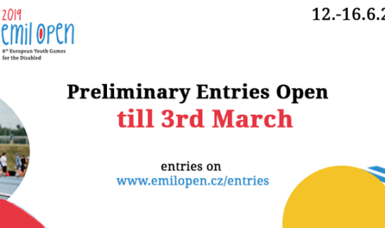 emil-open-2