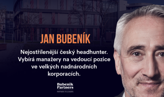 Konference Glorious 2018 - Workshopy - Jan Bubeník