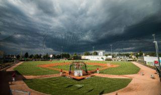 mestsky-baseballovy-stadion v Brně