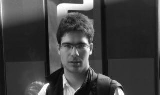 Miroslav Hruška