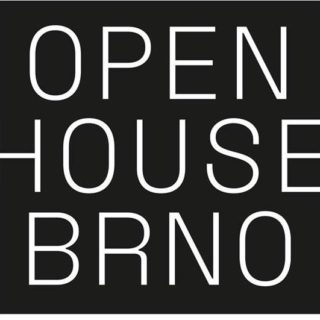 open-house v Brně