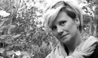 Zuzana Mičkalová