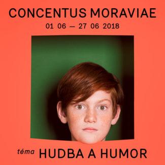 Concentus Moraviae banner-600x600