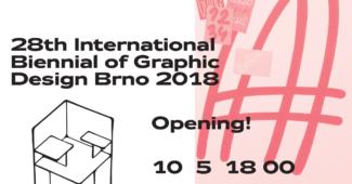 Bienále Brno