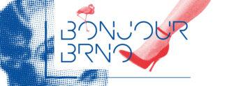 bonjourbonjourbrno2018brno2018