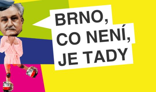 brno-co-neni