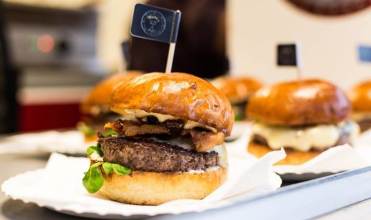 burger-festival