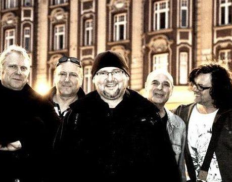 buty-foto-www-buty-cz