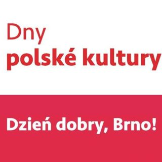 dny-polske-kultury-brno