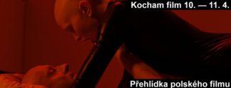 kocham-film-