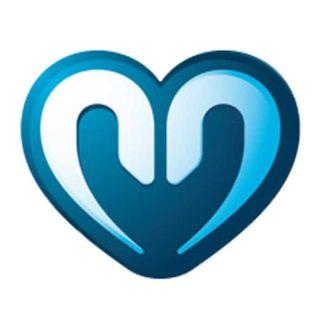 logo-majalas