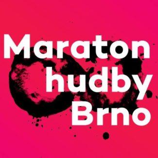 maraton-hudby-brno