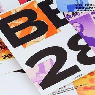 mezinarodni-bienale grafického designu brno