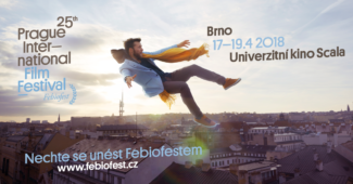 Febiofest Brno