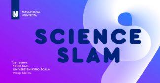 Science slam 9