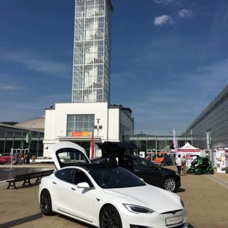 urbis-smart city fair