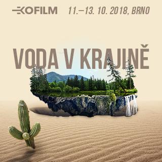 EKOFILM 2018