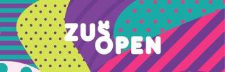zus-open-6zus-open-69090