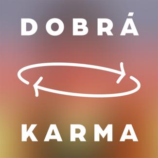 dobra-karma