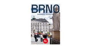 Brno - Beknopte stadsgids