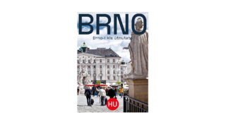 Brno-i kis útmutató