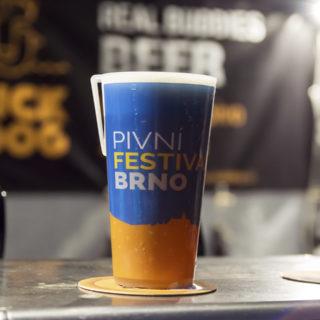 pivni-festival