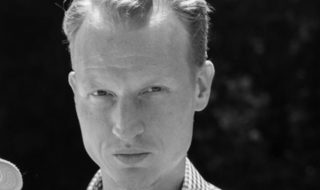 Jan Gerych