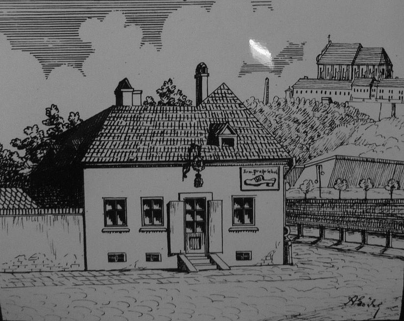 dum-u-velkeho-strevice-1770-pametni-kniha-rodu-offermannovych-mzk