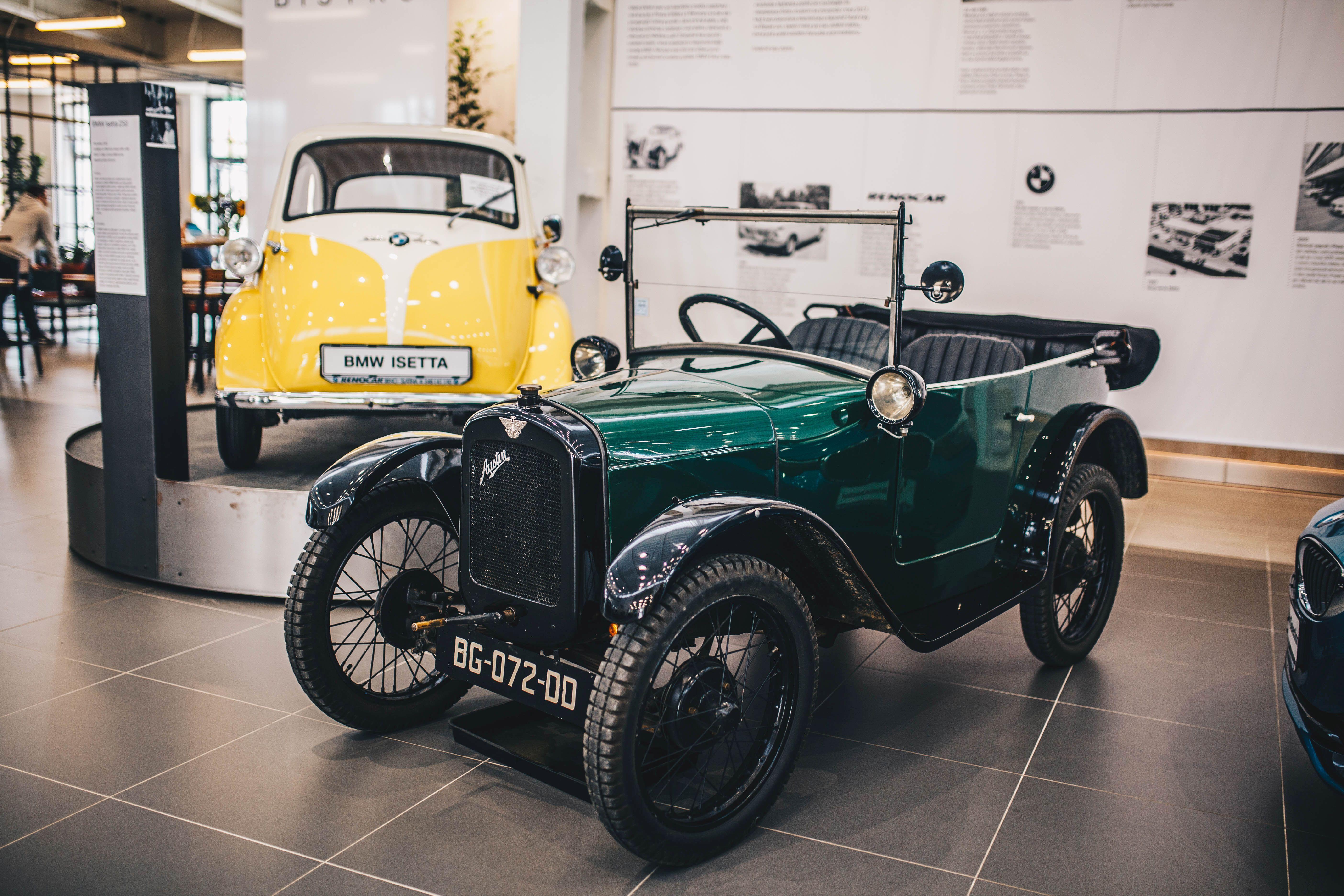 muzeum-historickych-vozu-bmw