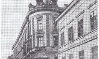 textilní skola