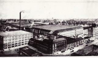 tovarna-gebruder-schoeller-na-pocatku-20-stoleti-foto-amb