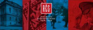 Výstava Republika československá 1918–1939 v Brně