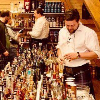 whiskey-festival brno