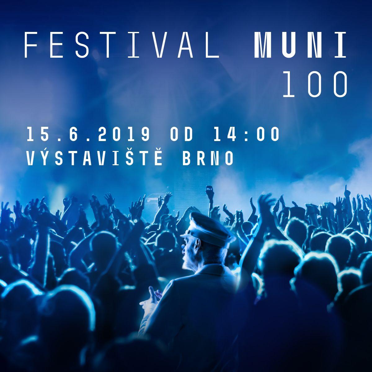 Festival Muni 100