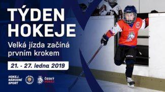tyden-hokeje