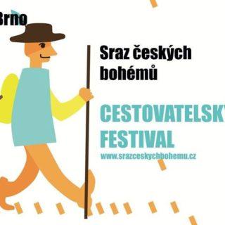 cestovateslsky-festival