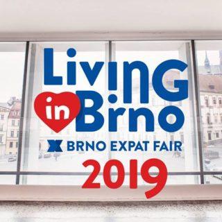 living-in-brno