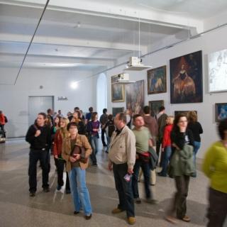 brnenska-muzejni-noc