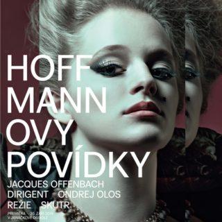 hoffmanovy-povidky