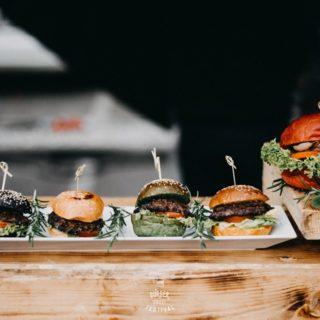 burger-street-festival