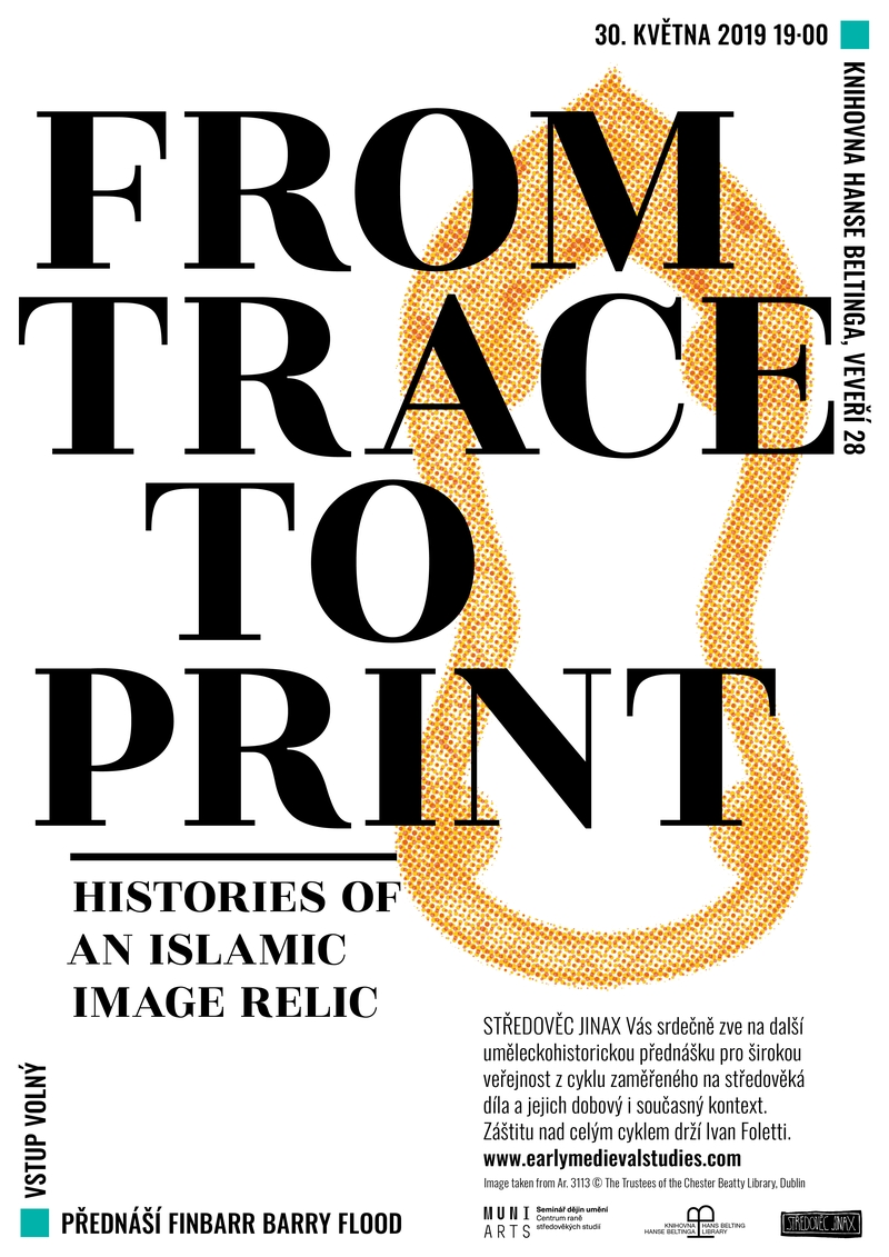 From Trace to Print
